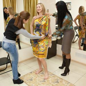 Ателье по пошиву одежды Новоалександровска