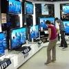 Магазины электроники в Новоалександровске