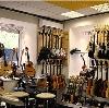 Музыкальные магазины в Новоалександровске