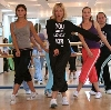 Школы танцев в Новоалександровске