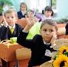 Школы в Новоалександровске