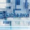 Выставки в Новоалександровске
