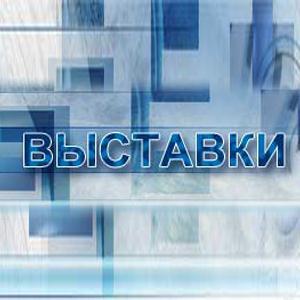 Выставки Новоалександровска
